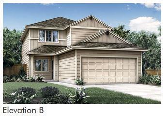 937 Stampede Road, San Marcos, TX 78666 (#5484574) :: Magnolia Realty