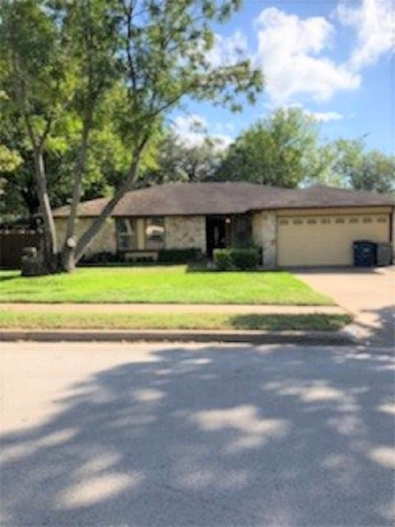 9204 Independence Loop, Austin, TX 78748 (#5485699) :: The Perry Henderson Group at Berkshire Hathaway Texas Realty