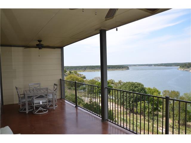 130 Sobrante Rd #311, Morgan's Point Resort, TX 76513 (#5489577) :: Watters International