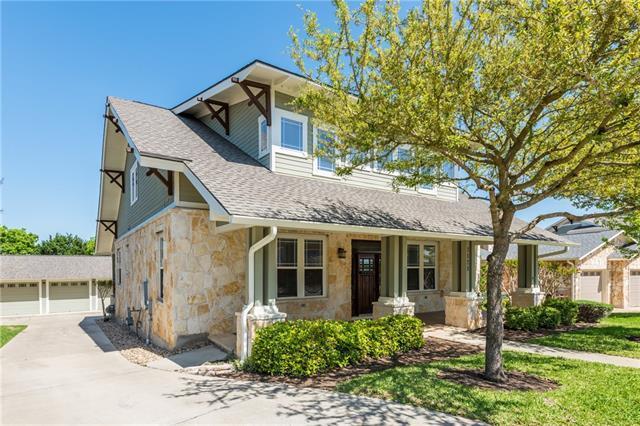 3121 Millstream Dr, Cedar Park, TX 78613 (#5489601) :: Papasan Real Estate Team @ Keller Williams Realty