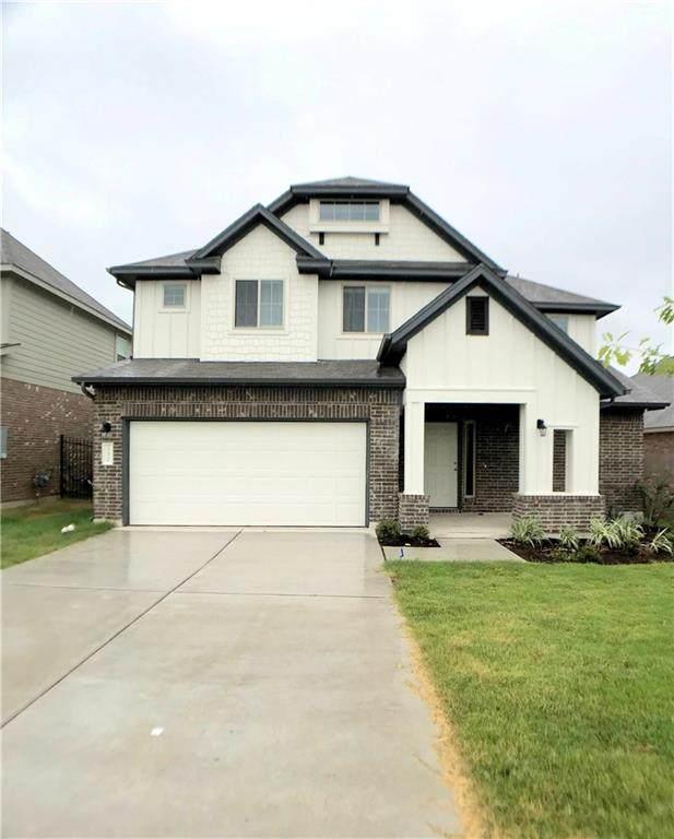 332 Somerville St, Leander, TX 78641 (#5492206) :: Lauren McCoy with David Brodsky Properties