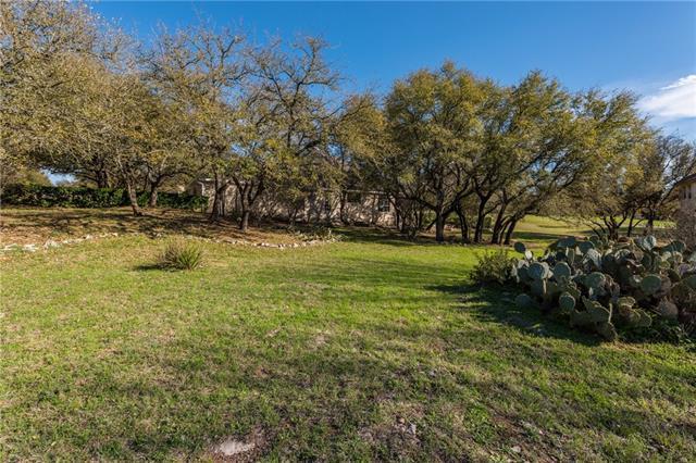 1 Hedgebrook Cv, Austin, TX 78738 (#5496965) :: Watters International