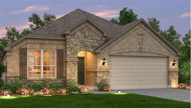 3367 De Coronado Trl, Round Rock, TX 78665 (#5503105) :: Austin International Group LLC