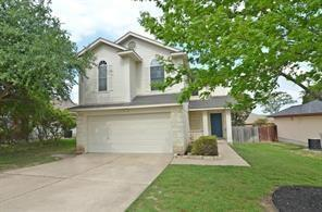 914 Moon Glow Dr SW, Leander, TX 78641 (#5503282) :: RE/MAX Capital City