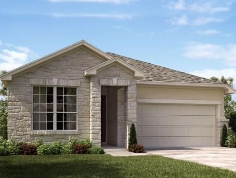 19208 Kimberlite Dr, Pflugerville, TX 78660 (#5503565) :: The Gregory Group