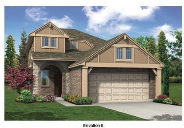 715 Stampede Road, San Marcos, TX 78666 (#5506436) :: The ZinaSells Group