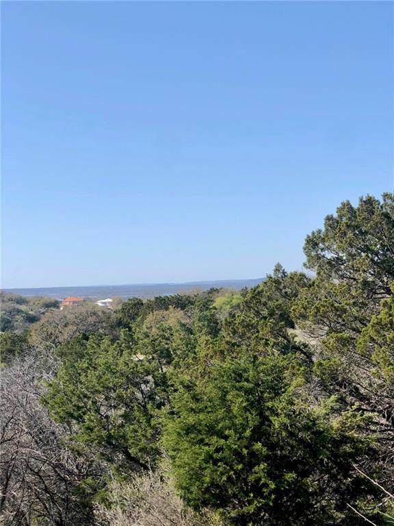 TBD Prospect, Horseshoe Bay, TX 78657 (#5510057) :: Azuri Group | All City Real Estate