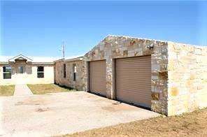 1970 County Road 251, Florence, TX 76527 (#5510600) :: Azuri Group | All City Real Estate