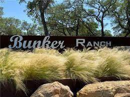 1208 Bunker Ranch Blvd, Dripping Springs, TX 78620 (#5513831) :: Ben Kinney Real Estate Team
