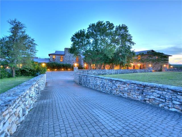 519 Briarpatch Rd, Lockhart, TX 78644 (#5518302) :: Forte Properties