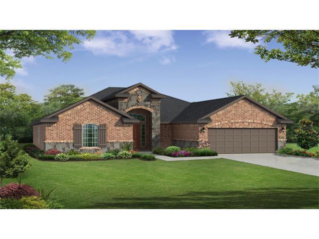 4853 Fiore Trl, Round Rock, TX 78665 (#5526615) :: Forte Properties
