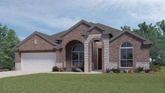 16900 Aventura Ave, Pflugerville, TX 78660 (MLS #5529045) :: Bray Real Estate Group
