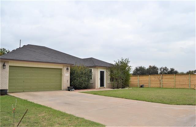 3602 Tamarack Trl, Austin, TX 78727 (#5529155) :: Forte Properties