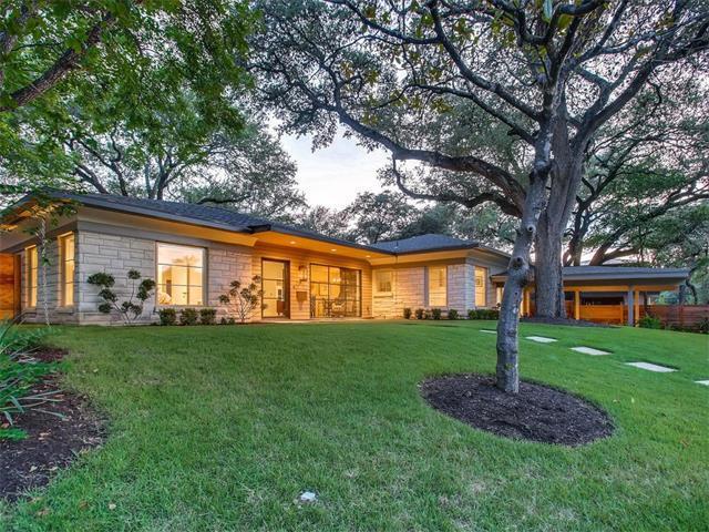 Austin, TX 78703 :: Austin International Group LLC