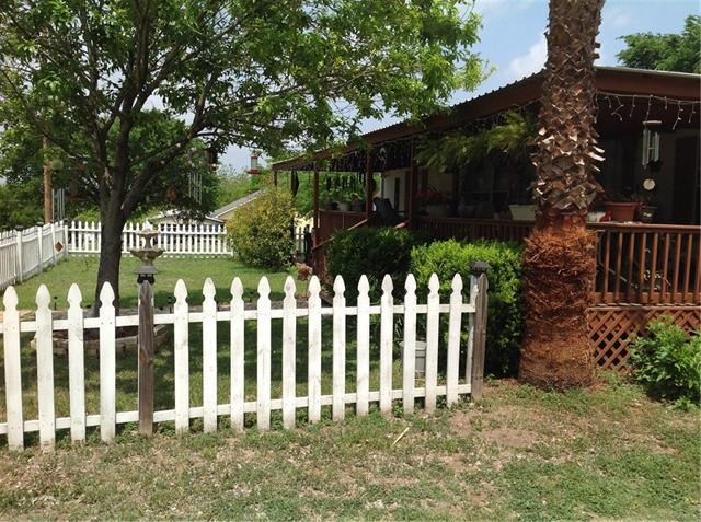 204 Linda Dr, Spicewood, TX 78669 (#5533066) :: Forte Properties