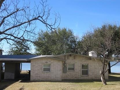 402 Lakeshore Ln, Sunrise Beach, TX 78643 (#5546220) :: Ben Kinney Real Estate Team