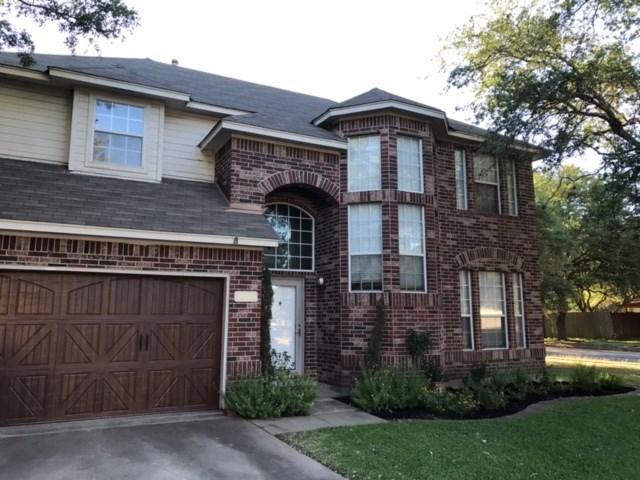 2620 Little Elm Trl, Cedar Park, TX 78613 (#5546849) :: Watters International