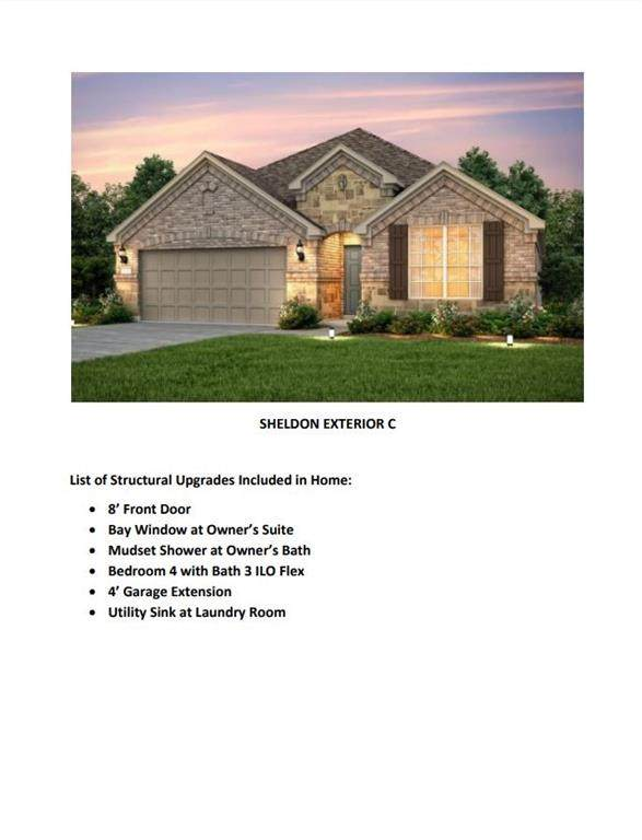 22105 Coyote Cave Trl, Spicewood, TX 78669 (#5546925) :: Sunburst Realty