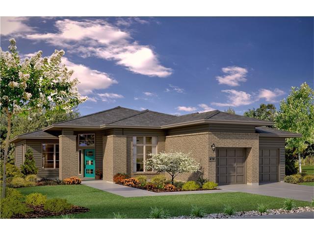5016 Bonneville Bnd, Austin, TX 78744 (#5551883) :: Forte Properties