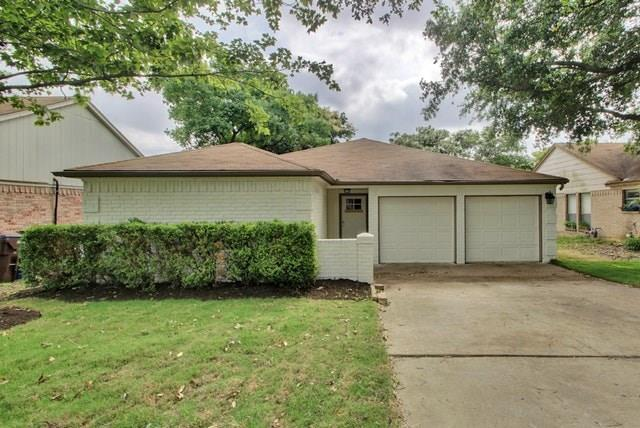 2317 Windsong Trl, Round Rock, TX 78664 (#5555325) :: The Smith Team