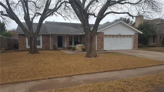 2603 N Walker Dr, Leander, TX 78641 (#5555505) :: RE/MAX Capital City