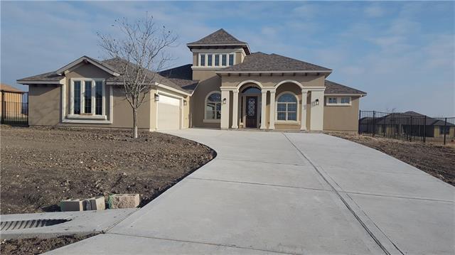 212 Peck St, Kyle, TX 78640 (#5560612) :: Forte Properties