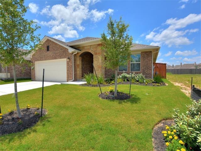 213 Estima Ct, Liberty Hill, TX 78642 (#5561603) :: Papasan Real Estate Team @ Keller Williams Realty