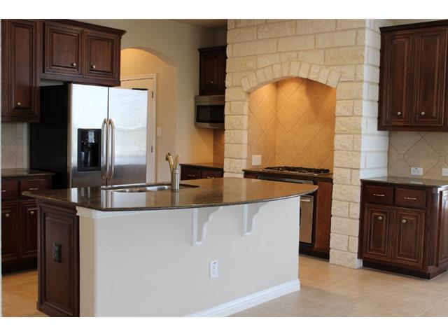 372 Limestone Trl, Austin, TX 78737 (#5563220) :: NewHomePrograms.com LLC