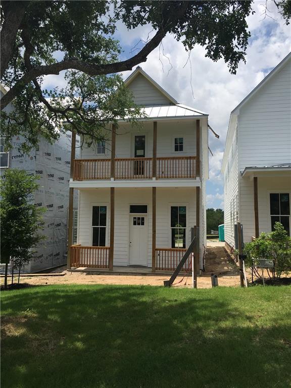 4808 Springdale Rd, Austin, TX 78723 (#5566553) :: Ana Luxury Homes