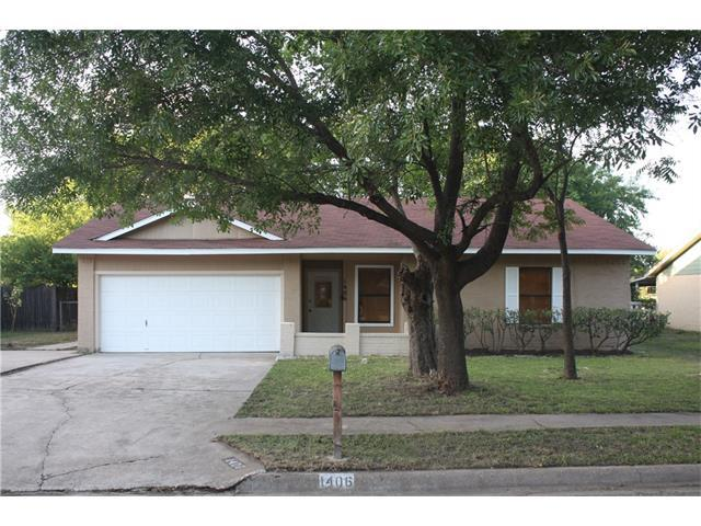 1406 London Rd, Round Rock, TX 78664 (#5567604) :: Magnolia Realty