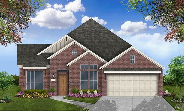 108 Marys Creek Ln, Liberty Hill, TX 78642 (#5571539) :: Forte Properties