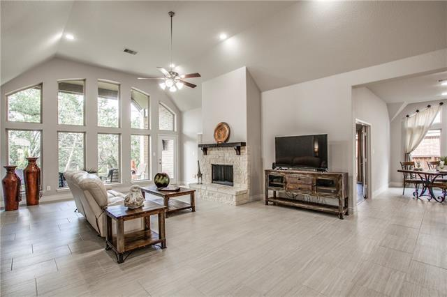 635 Waratah Ave, New Braunfels, TX 78132 (#5573024) :: Forte Properties