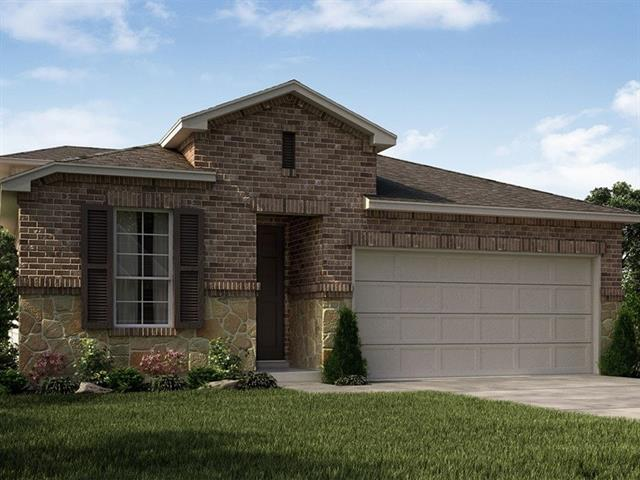 2500 Hat Bender Loop, Round Rock, TX 78664 (#5573459) :: RE/MAX Capital City