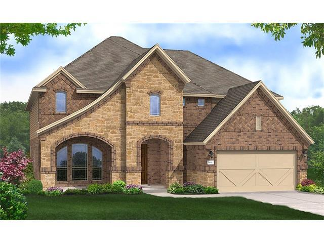 21500 Hines Ln, Pflugerville, TX 78660 (#5574758) :: The Heyl Group at Keller Williams