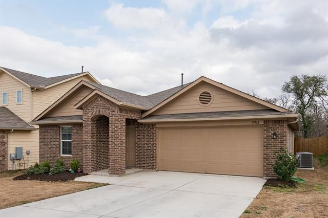 19112 Great Falls Dr, Manor, TX 78653 (#5576673) :: Kevin White Group