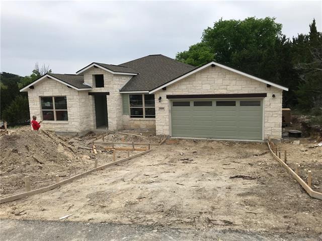 20101 N Bryan Cv, Lago Vista, TX 78645 (#5579894) :: Forte Properties