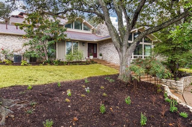 3105 Scenic Dr, Austin, TX 78703 (#5582643) :: Forte Properties