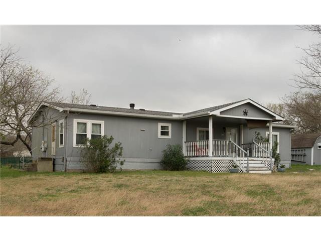 136 Creek View Dr, Cedar Creek, TX 78612 (#5590427) :: The Heyl Group at Keller Williams