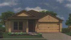 109 Kinglet Dr, Jarrell, TX 76537 (#5592477) :: Service First Real Estate