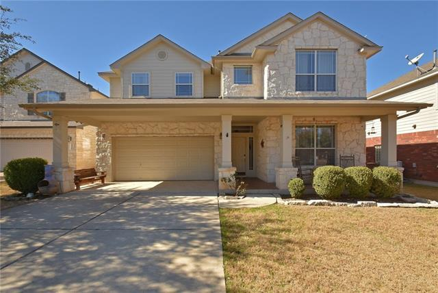 120 Camp Creek Ct, Buda, TX 78610 (#5601072) :: Watters International