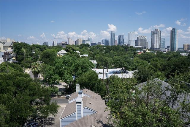 1315 W 9th St, Austin, TX 78703 (#5601944) :: The ZinaSells Group