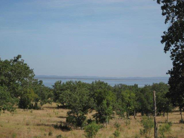 Lot 36 Keystone Rdg, Buchanan Dam, TX 78609 (#5607658) :: The Summers Group