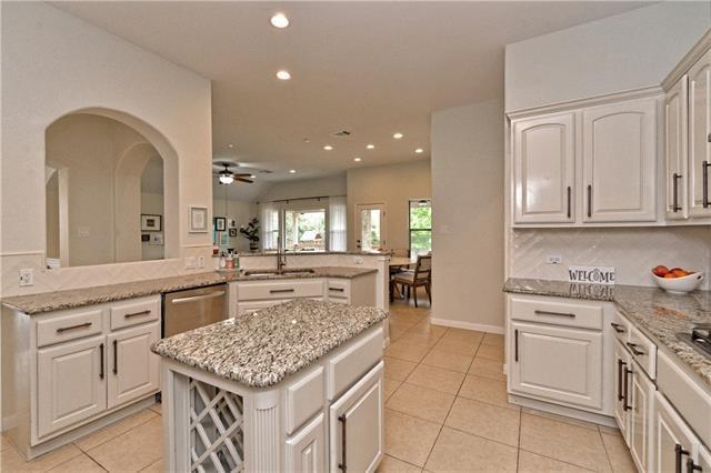 276 Drury Ln, Austin, TX 78737 (#5619048) :: Forte Properties