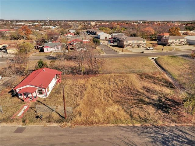 3303 Todd St, Killeen, TX 76543 (#5622792) :: The Perry Henderson Group at Berkshire Hathaway Texas Realty