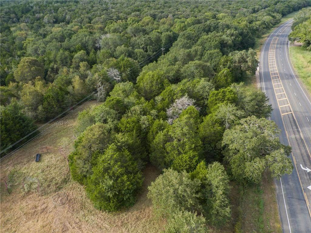 TBD E Sh 21 Highway - Photo 1
