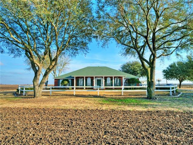7126 Camino Real, Kyle, TX 78640 (#5640691) :: Ben Kinney Real Estate Team