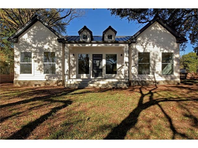 4512 Placid Pl, Austin, TX 78731 (#5641741) :: Papasan Real Estate Team @ Keller Williams Realty
