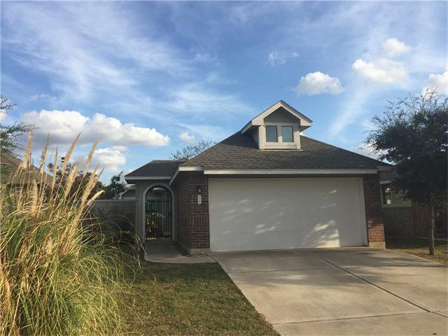 210 Silo St, San Marcos, TX 78666 (#5641759) :: Forte Properties
