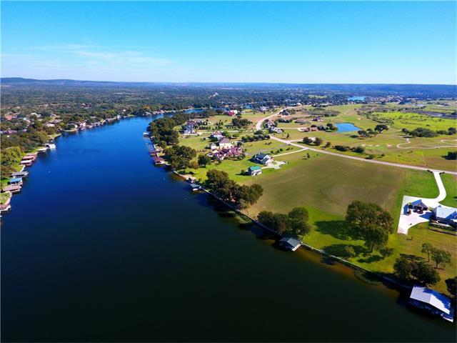 Lot 1040 Legends Pkwy, Kingsland, TX 78639 (#5644553) :: Forte Properties