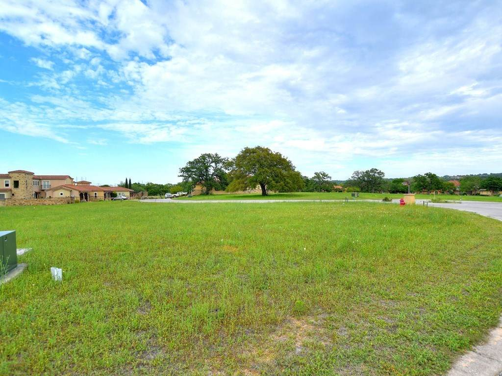 Lot 17-6 Alamo Ct - Photo 1
